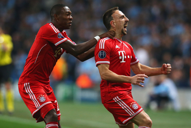 Hi-res-182931484-franck-ribery-of-muenchen-celebrates-scoring-the_crop_650