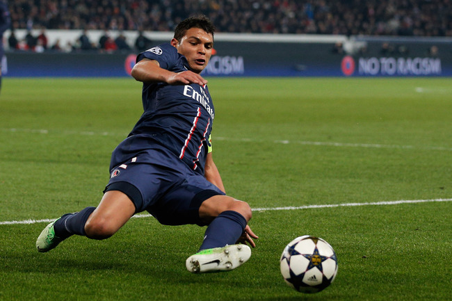 Hi-res-165370894-thiago-silva-of-psg-dives-for-the-ball-during-the-uefa_crop_650