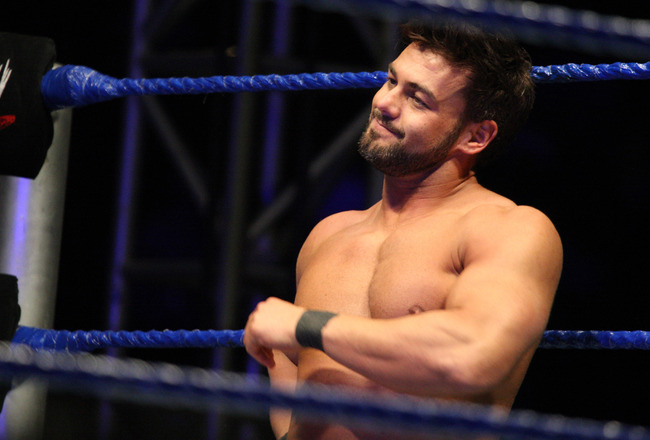 Hi-res-118553643-cape-town-native-justin-gabriel-during-the-wwe_crop_650x440