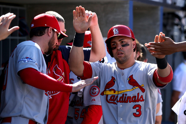 Hi-res-184791463-carlos-beltran-of-the-st-louis-cardinals-celebrates-in_crop_650