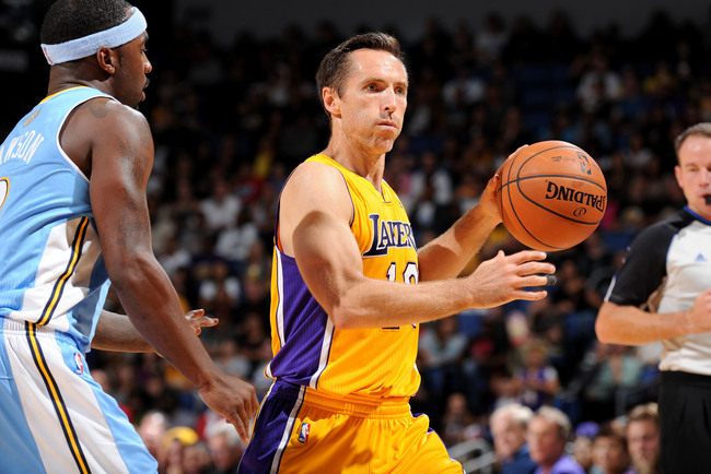 Hi-res-183672445-steve-nash-of-the-los-angeles-lakers-dribbles-against_crop_650