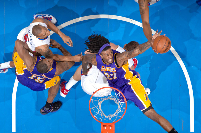 Hi-res-158993790-jordan-hill-of-the-los-angeles-lakers-reaches-for-a_crop_650