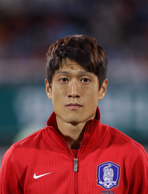 Hi-res-184688873-lee-chung-yong-of-south-korea-poses-during-the_display_image