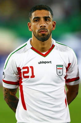 Hi-res-184689350-ashkan-dejagah-during-afc-asian-cup-qualifiers-between_display_image
