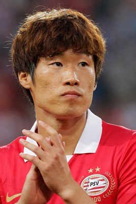 Hi-res-177205826-park-ji-sung-of-psv-looks-on-prior-to-the-uefa_display_image