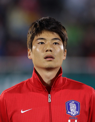 Hi-res-184688879-ki-sung-yeung-of-south-korea-poses-during-the_display_image