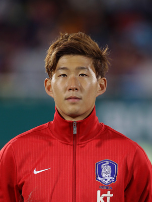 Hi-res-184688880-son-heung-min-of-south-korea-poses-during-the_display_image