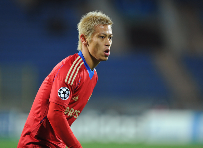Hi-res-184046977-keisuke-honda-of-pfc-cska-moskva-in-action-during-the_crop_650