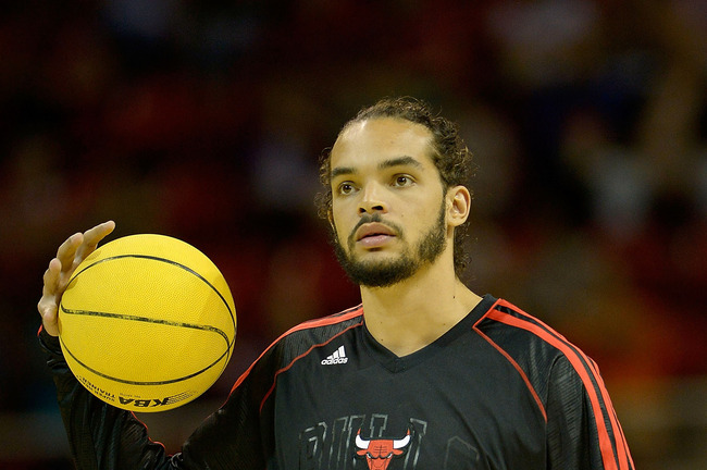 Hi-res-184242268-joakim-noah-of-the-chicago-bulls-before-the-game_crop_650