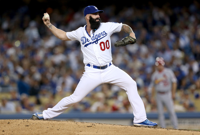 Hi-res-184635229-brian-wilson-of-the-los-angeles-dodgers-pitches-in-the_crop_650x440