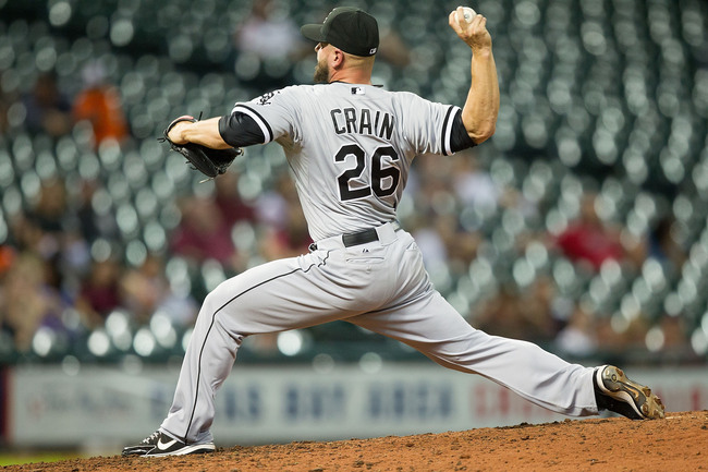 Hi-res-170780983-jesse-crain-of-the-chicago-white-sox-pitches-against_crop_650