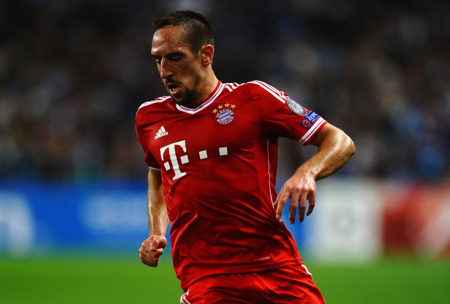 Hi-res-183092692-franck-ribery-of-fc-bayern-muenchen-in-action-during_crop_650x440