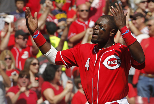 Hi-res-182123345-brandon-phillips-of-the-cincinnati-reds-celebrates-at_crop_650x440