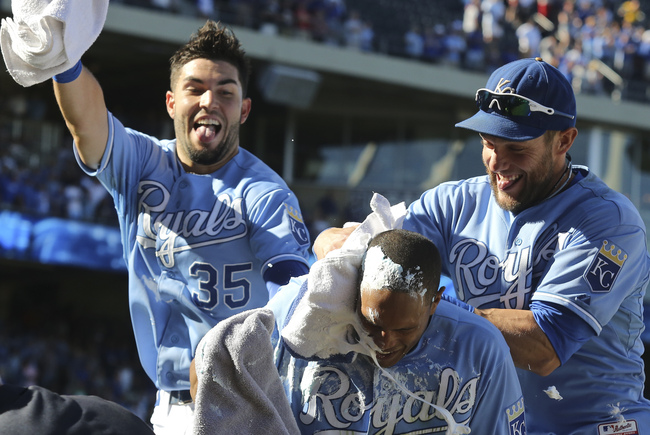 Hi-res-181579669-eric-hosmer-and-alex-gordon-of-the-kansas-city-royals_crop_650