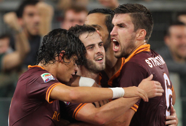 Hi-res-185259455-miralem-pjanic-with-his-team-mates-dodo-and-kevin_crop_650x440