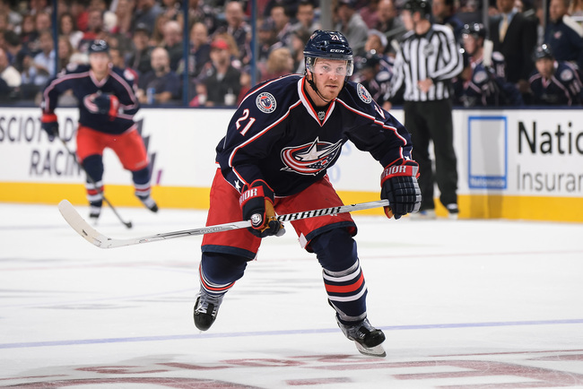 Hi-res-183571770-james-wisniewski-of-the-columbus-blue-jackets-skates_crop_650