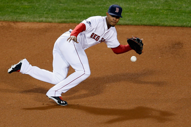 Hi-res-185369459-xander-bogaerts-of-the-boston-red-sox-miss-a-catch-hit_crop_650