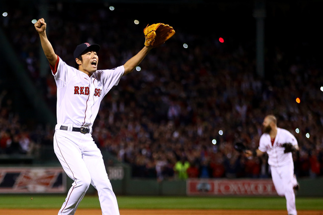 Hi-res-185383657-koji-uehara-of-the-boston-red-sox-celebrates-after_crop_650