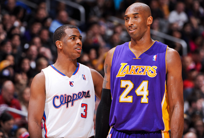 Hi-res-158991083-chris-paul-of-the-los-angeles-clippers-and-kobe-bryant_crop_650x440