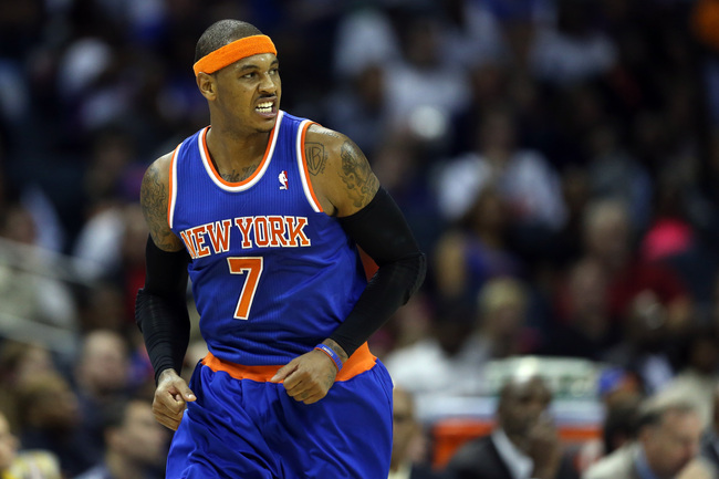 Hi-res-160074051-carmelo-anthony-of-the-new-york-knicks-during-their_crop_650