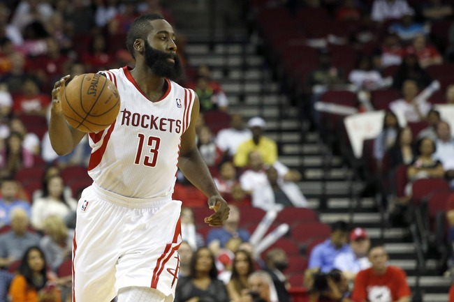 Hi-res-183580467-james-harden-of-the-houston-rockets-dribbles-against_crop_650