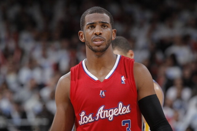 159129119-chris-paul-of-the-los-angeles-clippers-against-the_crop_650