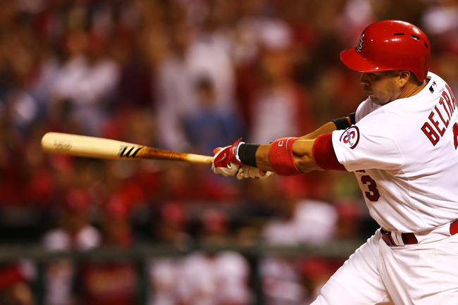 Hi-res-184169972-carlos-beltran-of-the-st-louis-cardinals-hits-a-two-rbi_crop_650