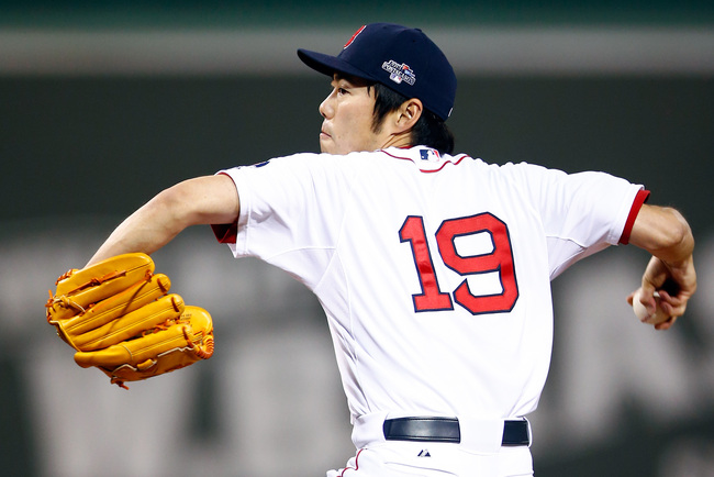Hi-res-185448525-koji-uehara-of-the-boston-red-sox-throws-a-pitch_crop_650