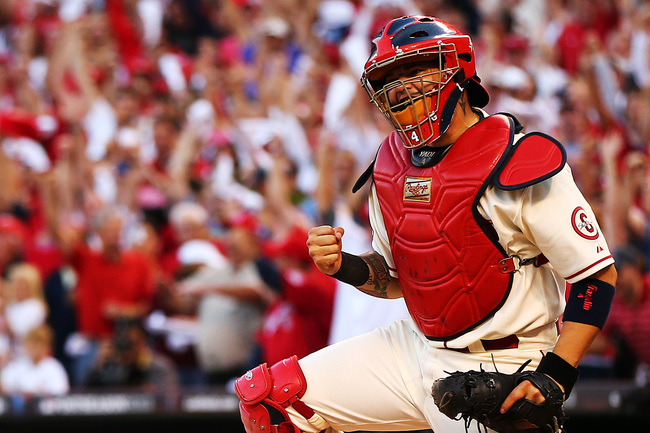 Hi-res-184234931-yadier-molina-of-the-st-louis-cardinals-celebrates_crop_650