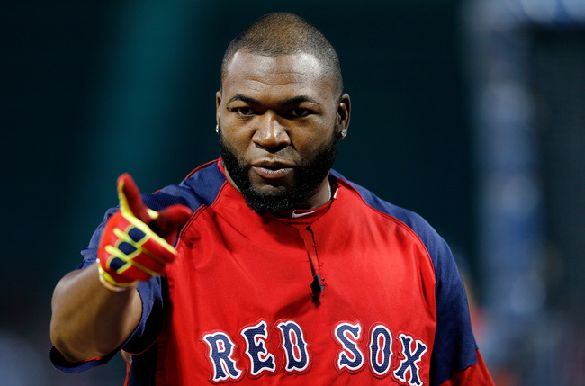 Hi-res-184422423-david-ortiz-of-the-boston-red-sox-looks-on-during_crop_650