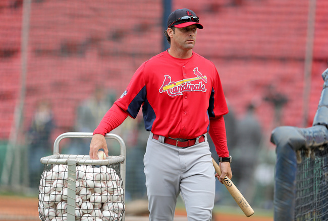 Hi-res-185576373-manager-mike-matheny-of-the-st-louis-cardinals-looks-on_crop_650