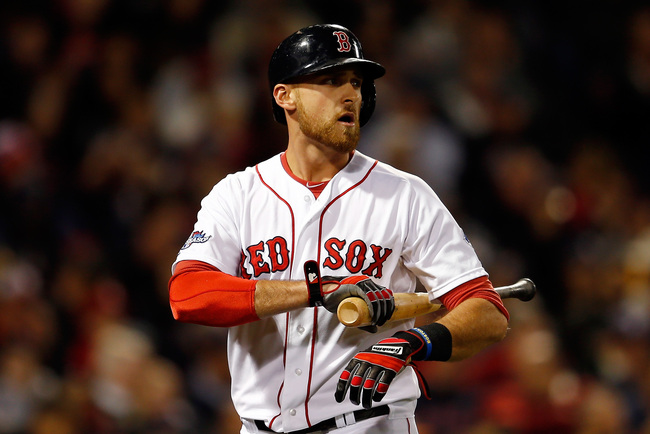 Hi-res-185203952-will-middlebrooks-of-the-boston-red-sox-looks-on-after_crop_650