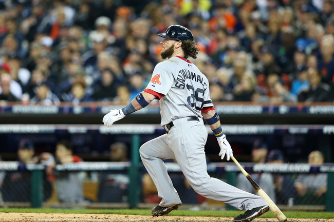 Hi-res-184804144-jarrod-saltalamacchia-of-the-boston-red-sox-hits-a-rbi_crop_650