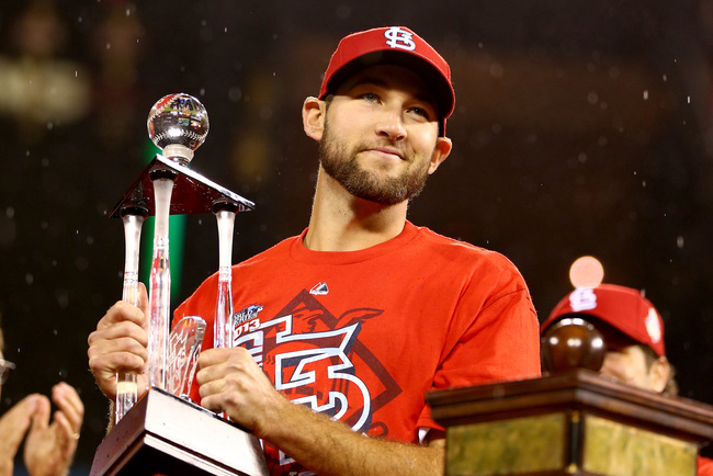 Hi-res-185339328-michael-wacha-of-the-st-louis-cardinals-celebrates-with_crop_650
