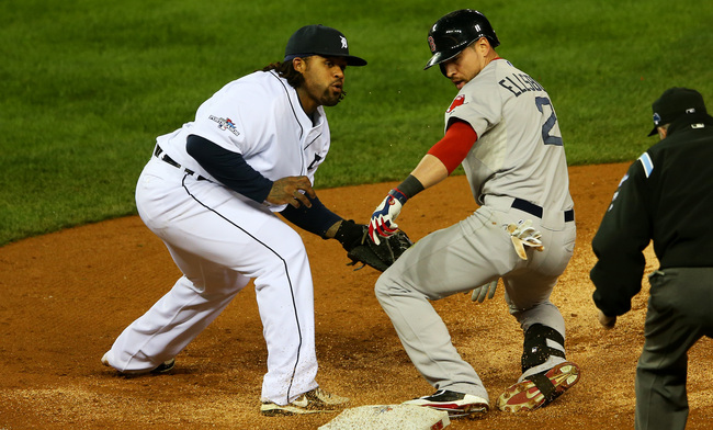 Hi-res-184804090-jacoby-ellsbury-of-the-boston-red-sox-makes-it-safely_crop_650