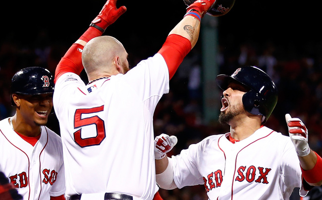 Hi-res-185451849-shane-victorino-of-the-boston-red-sox-celebrates-with_crop_650