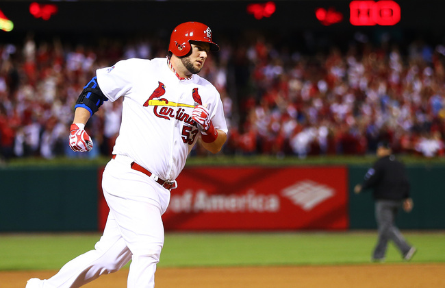 Hi-res-183790484-matt-adams-of-the-st-louis-cardinals-rounds-the-bases_crop_650