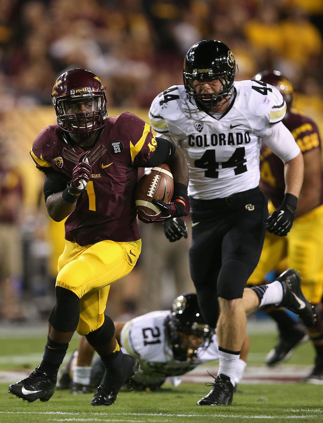 Hi-res-184247646-running-back-marion-grice-of-the-arizona-state-sun_crop_650