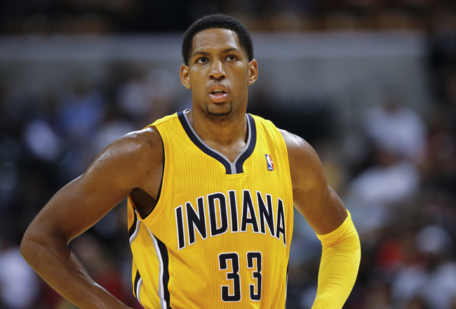 Hi-res-183707752-danny-granger-of-the-indiana-pacers-watches-free-throws_crop_650x440