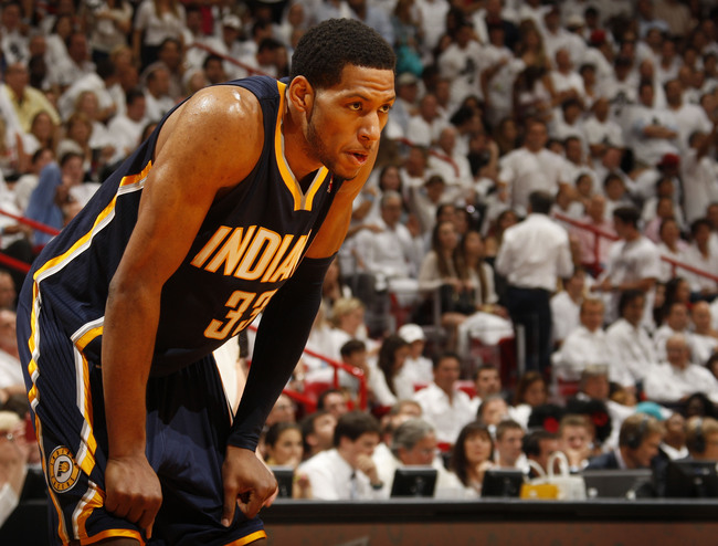 Hi-res-144539356-danny-granger-of-the-indiana-pacers-looks-on-against_crop_650
