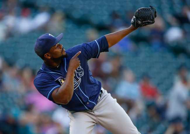 Hi-res-180083335-closing-pitcher-fernando-rodney-of-the-tampa-bay-rays_crop_650