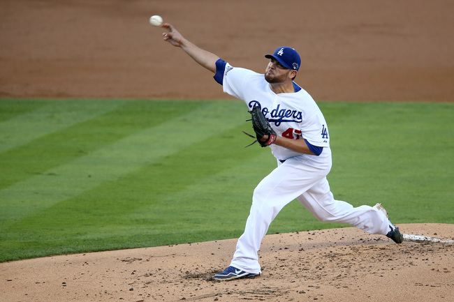 Hi-res-184713740-ricky-nolasco-of-the-los-angeles-dodgers-pitches-in-the_crop_650