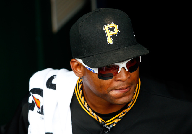 Hi-res-183580170-marlon-byrd-of-the-pittsburgh-pirates-looks-on-in-the_crop_650