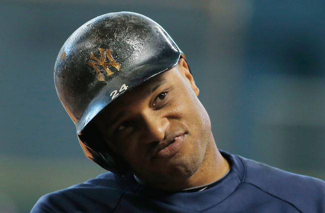 Hi-res-182044377-robinson-cano-of-the-new-york-yankees-works-out-on-the_crop_650