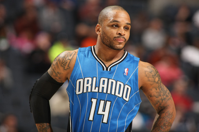 Hi-res-164754466-jameer-nelson-of-the-orlando-magic-looks-on-during-the_crop_650
