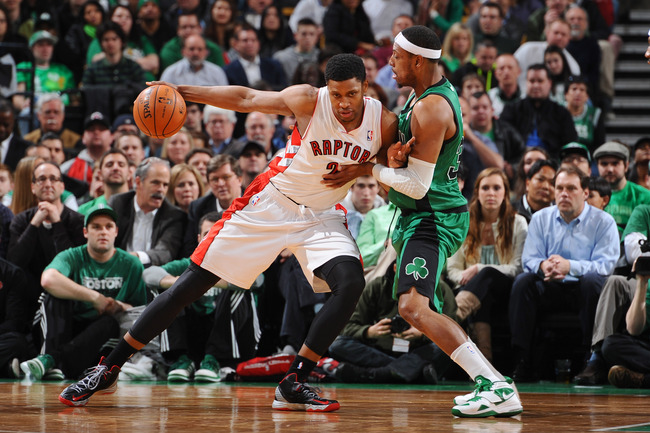 Hi-res-163629504-rudy-gay-of-the-toronto-raptors-drives-the-ball-against_crop_650