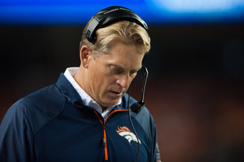 Hi-res-179641486-defensive-coordinator-jack-del-rio-of-the-denver_display_image