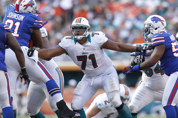 Hi-res-158704701-jonathan-martin-of-the-miami-dolphins-defends-along-the_display_image