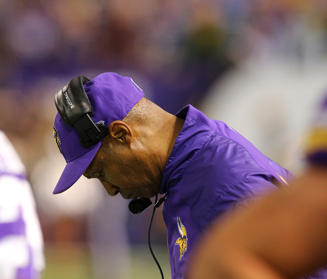 Hi-res-186068780-head-coach-leslie-frazier-of-the-minnesota-vikings-on_crop_650