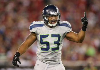 Hi-res-185164162-outside-linebacker-malcolm-smith-of-the-seattle_display_image